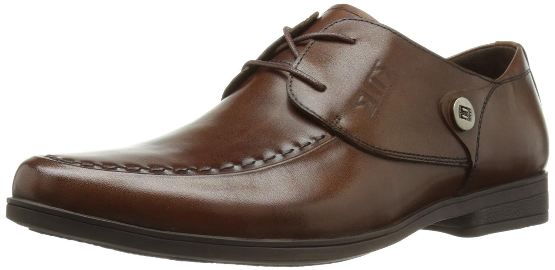 英步 男 正装鞋 y13311010611-鞋靴-亚马逊中国