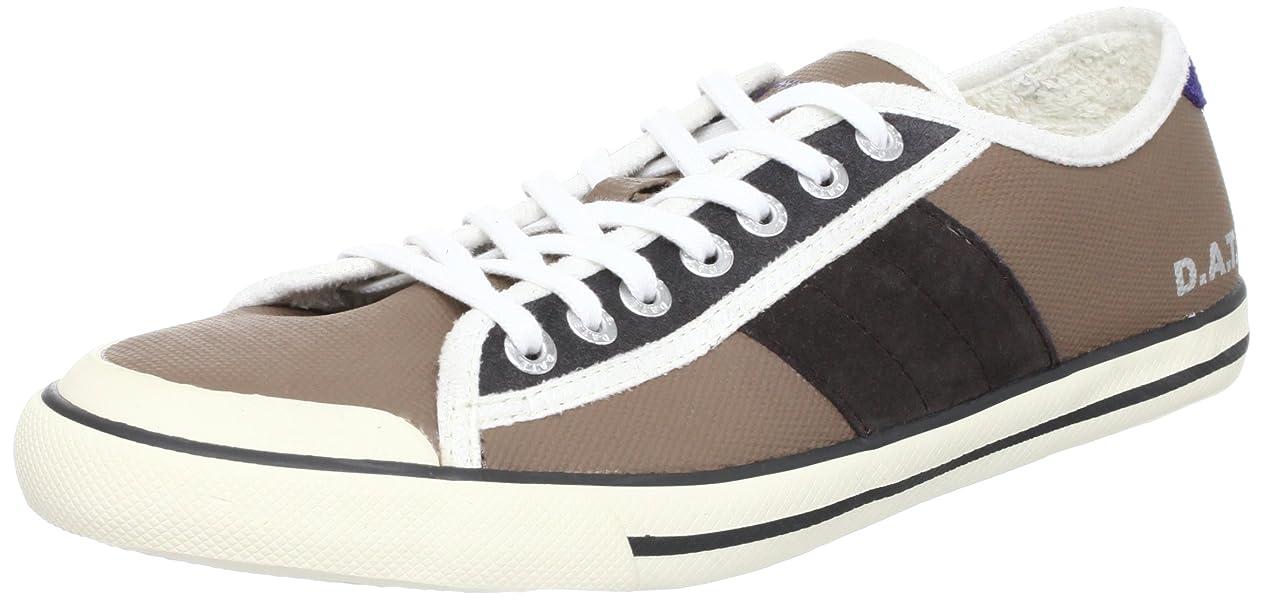 tender low wax canvas 中性帆布鞋/硫化鞋 i12a-tl-wx(亚马逊进口直