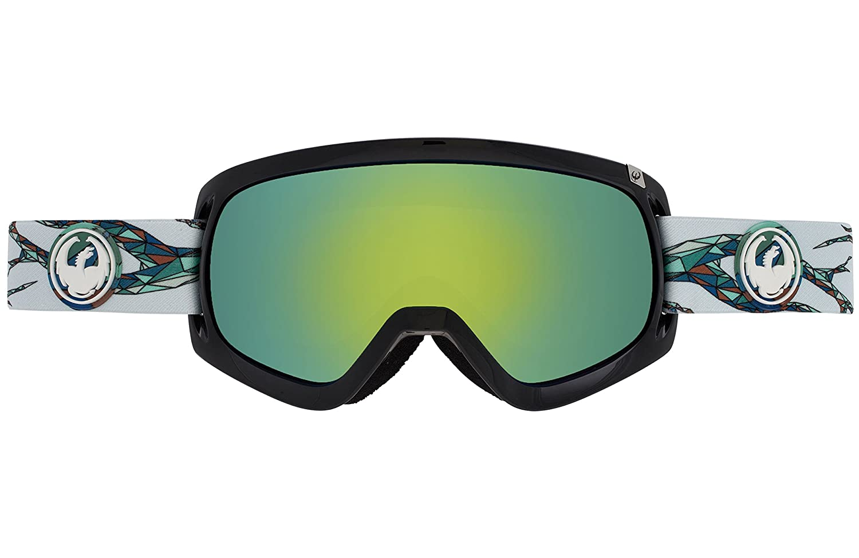 ski goggles oakley  alliance d3 ski