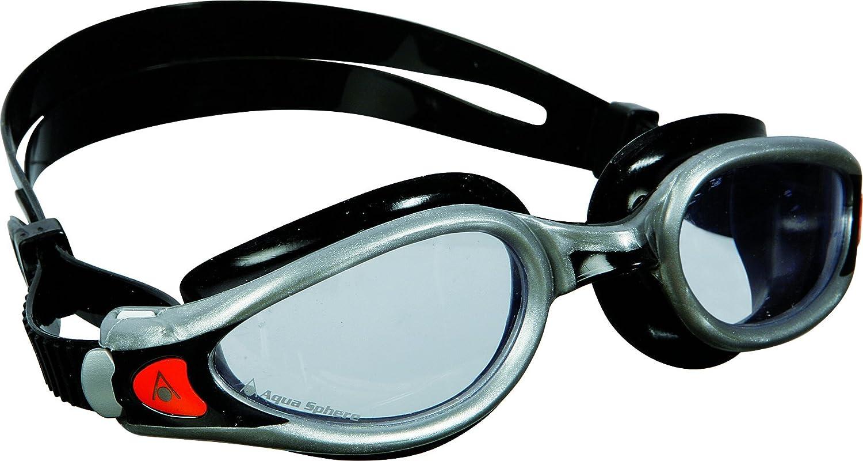 clear ski goggles  kaiman exo clear