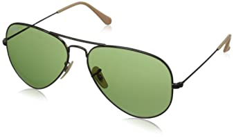 aviator mens glasses  mens 0rb3025