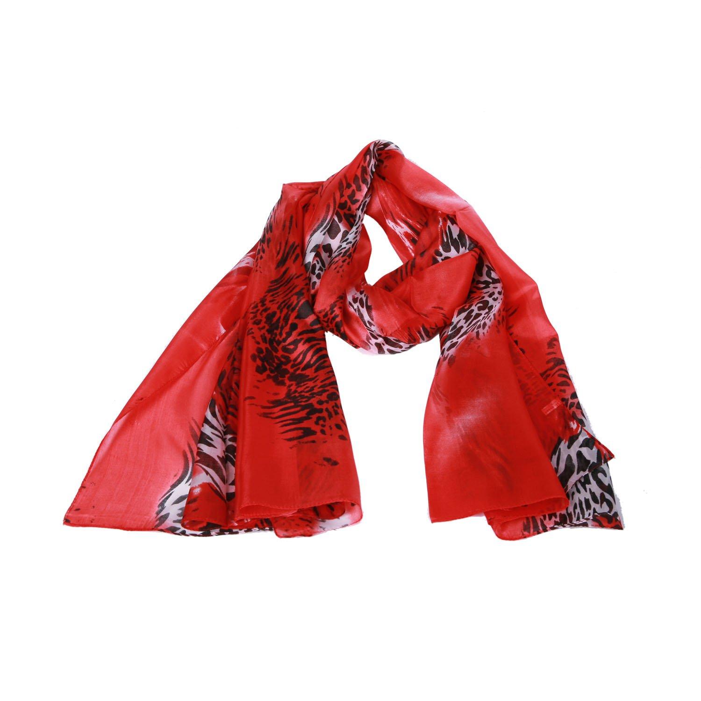 秀唯丝多姿多彩系列1真丝围巾丝巾旅游纪念品180*110