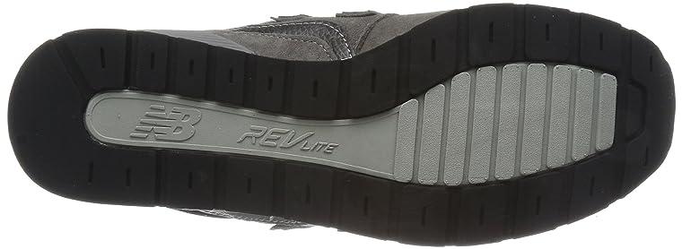 鞋底基本结构图