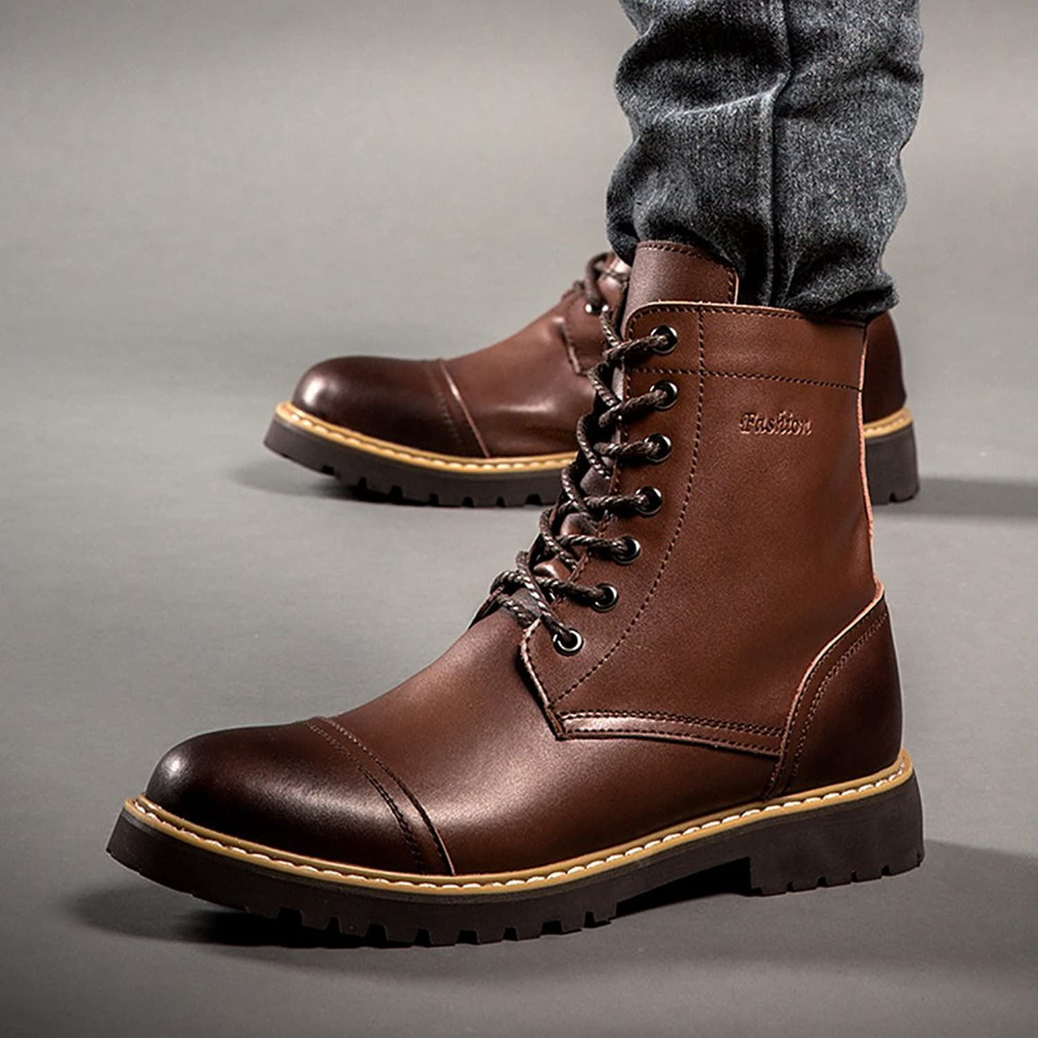 Best Shoes Of
