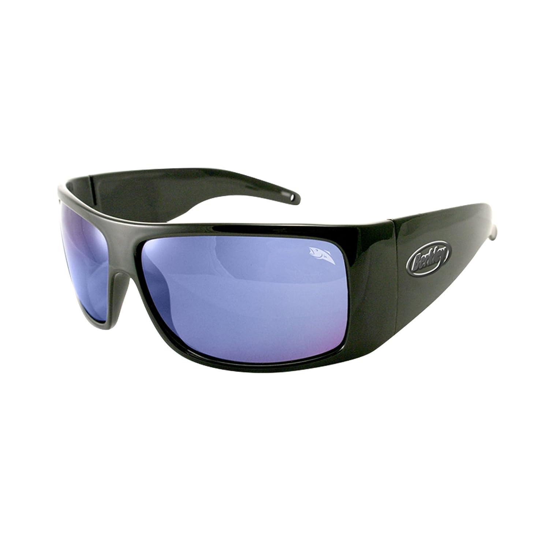 big black aviator sunglasses  big rush sunglasses