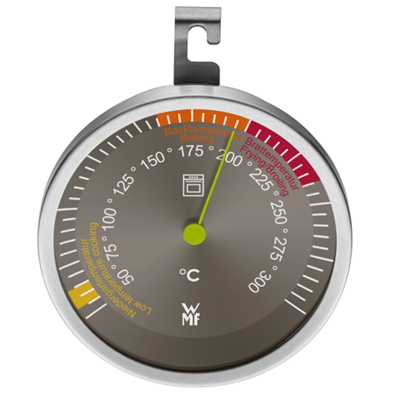 wmf 福腾宝 wmf scala系列烤箱温度计 608646030(亚马逊进口直采,德国