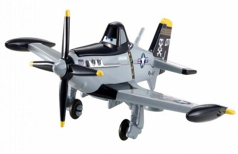 飞机总动员玩具迪士尼planes
