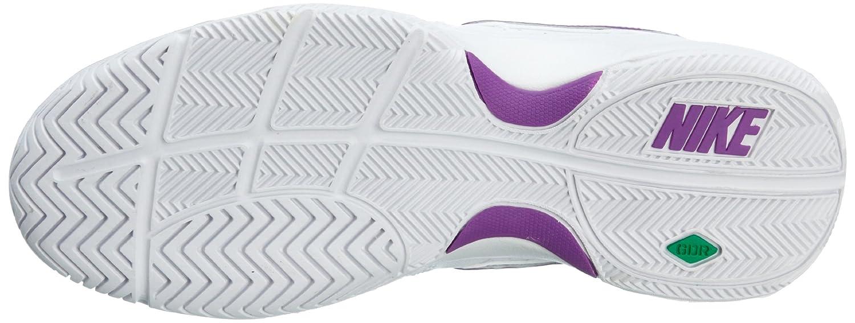 nike 耐克 other 女网球鞋