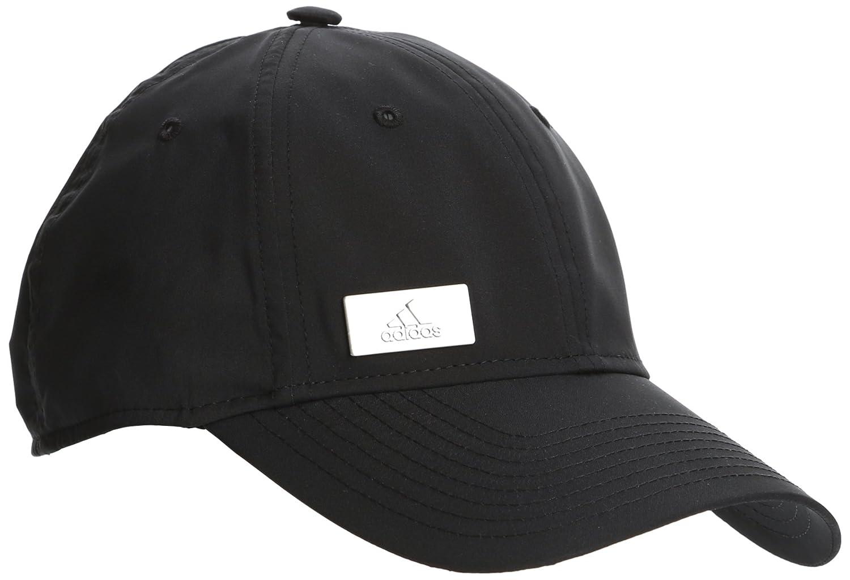 帽子_adidas kids 阿迪达斯 perf cap metal youth boy apr 男童 帽子 s2