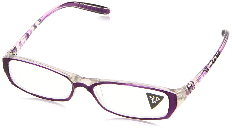 eyes glasses frames  moraleyes eyewear pacific