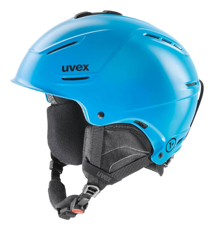 uvex sunglasses  uvex   uvex