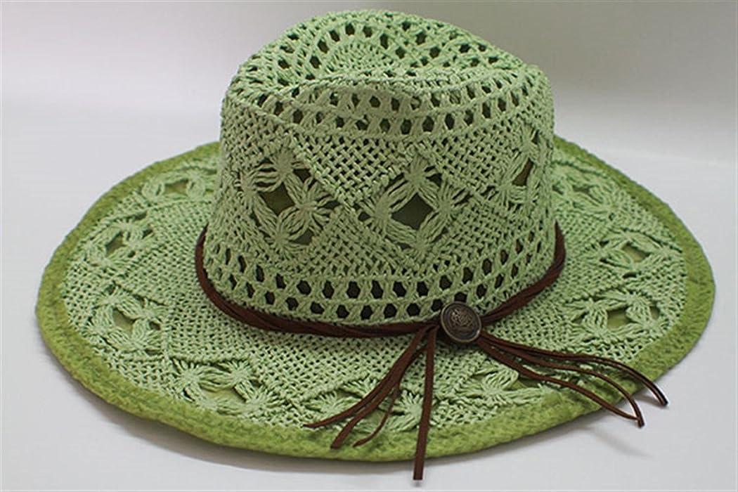 帽子_专柜正品帽子 编制帽子 手工帽 220