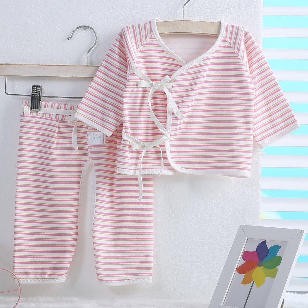 婴儿内衣和尚服