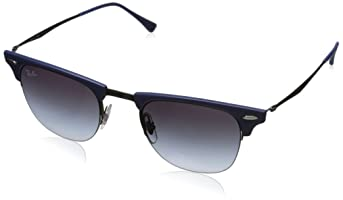 buy ray ban sunglasses online  ray-ban clubmaster light