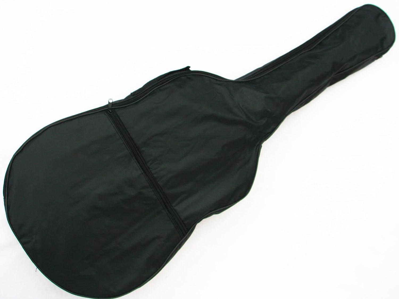 普及吉他包41寸
