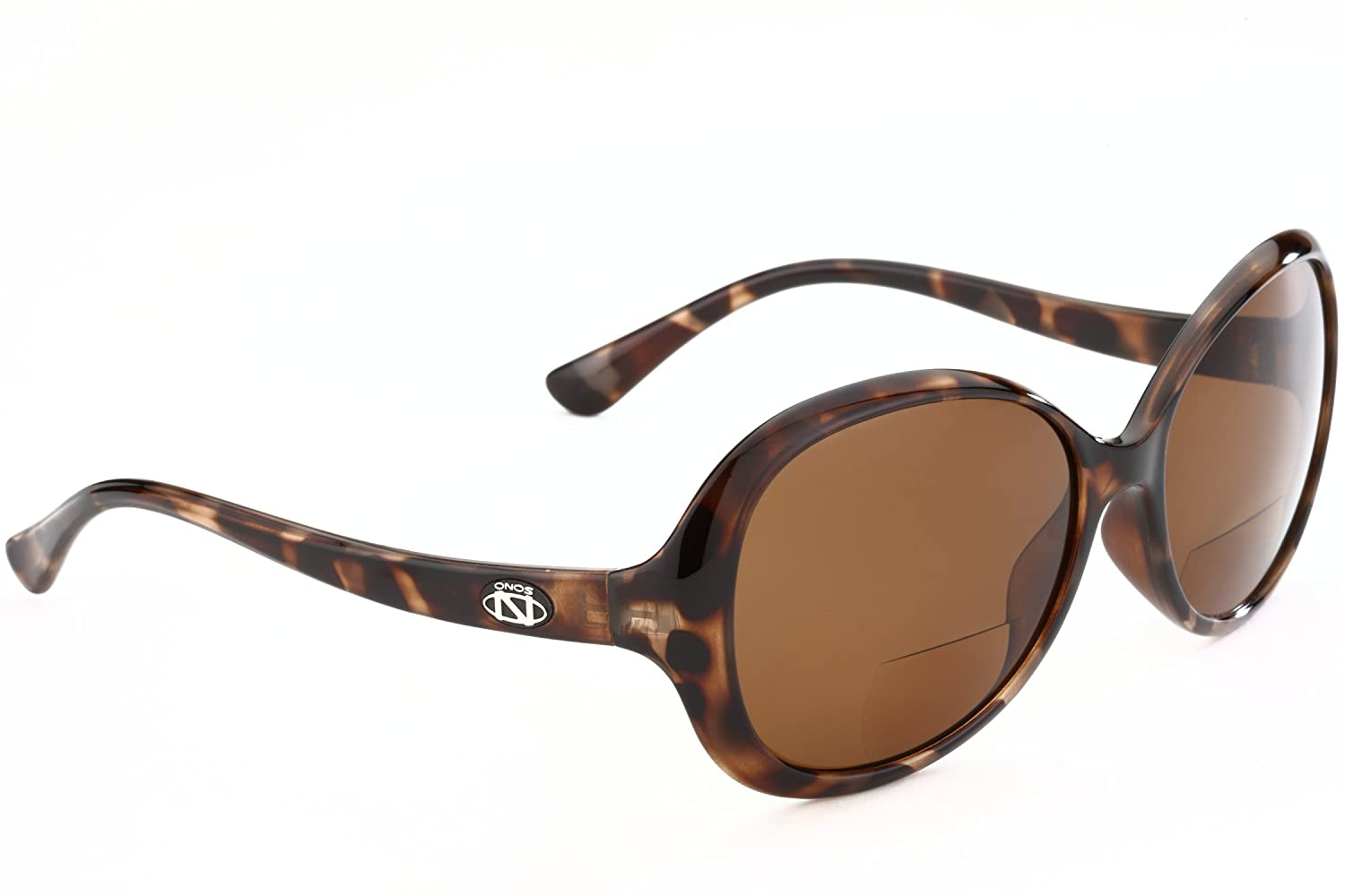 sunglasses by luxottica ray ban  frame sunglasses