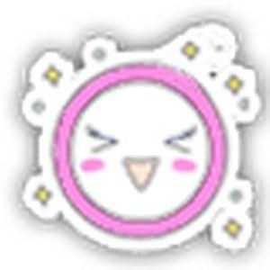 洋葱头的QQ表情包