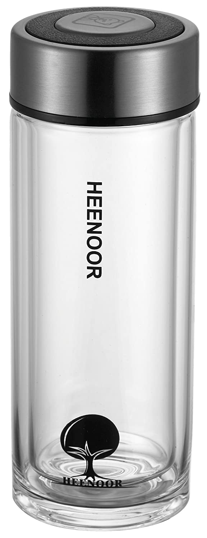 抖���ފxn�)_希诺优质双层玻璃杯xn-6600