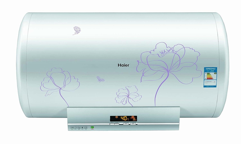 海尔电热水器es50h-b1(me)2011年新品 大功率上部加热