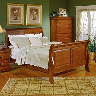 新西兰松木家具效果图新西兰松木家具价格图片15