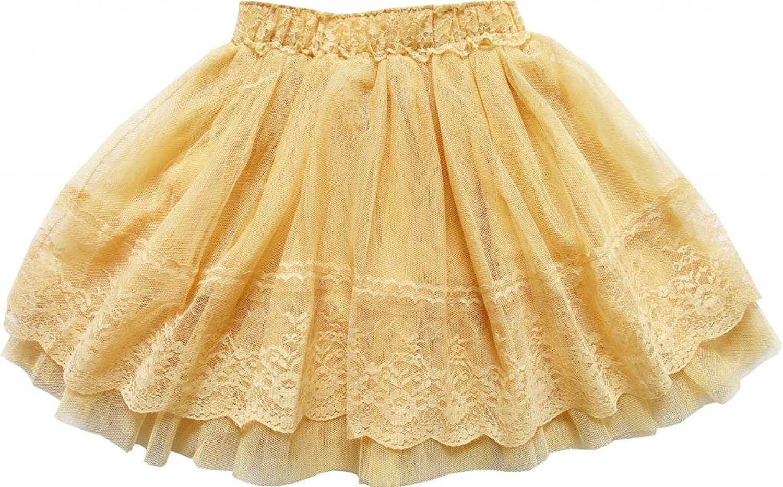 蕾服装 芭蕾舞裙子简笔画