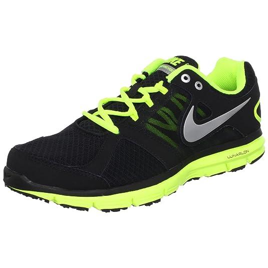 Nike 耐克 2013新款 LUNAR FOREVER 2 男式 专业运动跑步鞋 554905002    459元(用码后359元)