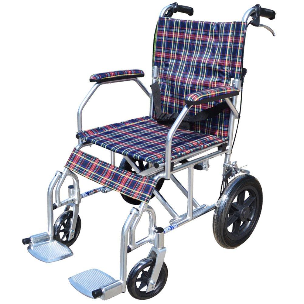 �yf�yil��#��'�`ky�g:)�9b&_ky 凯洋 轮椅 ky863labj-12\