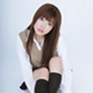 日本美女稚嫩学生装动态壁纸 亚马逊应用商店