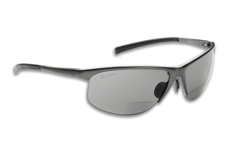 wayfarer metal frame  eyewear gunmetal