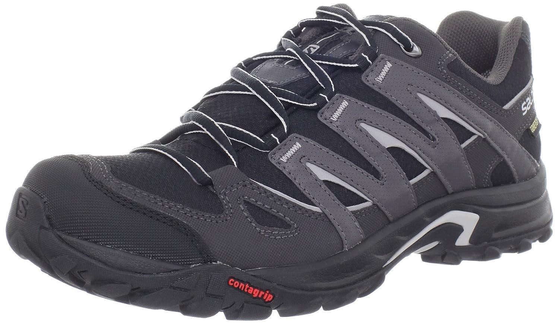 Salomon 萨洛蒙 男 徒步鞋 ESKAPE GTX