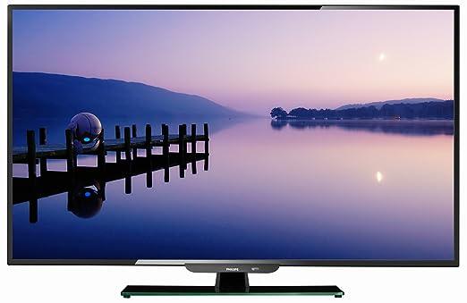 PHILIPS 飞利浦 50PFL3045/T3 50英寸全高清LED电视  ¥3299