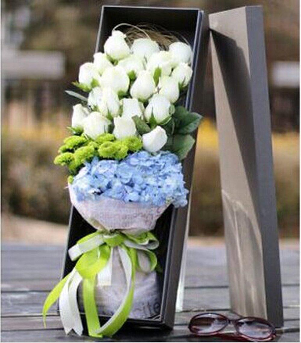 壁纸 花 花束 鲜花 桌面 1000_1140