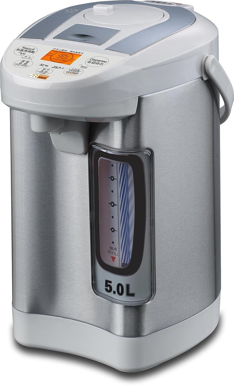 智能电热水瓶 电热水瓶图片