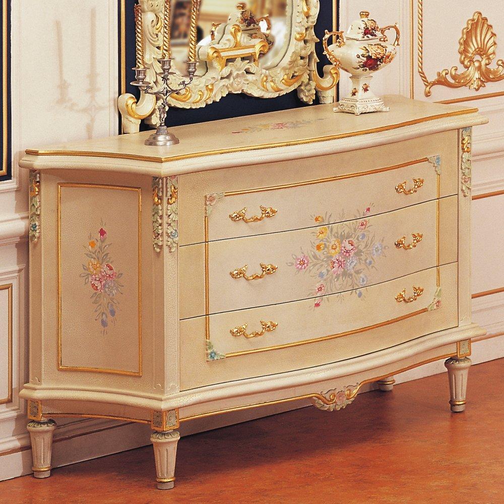 fp 沛俪菲帕 欧式奢华 浪漫古典家具 意大利风格 欧式
