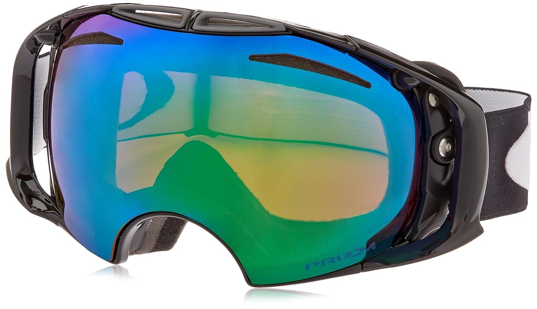 oakley ski goggles prizm  oakley airbrake jet ski