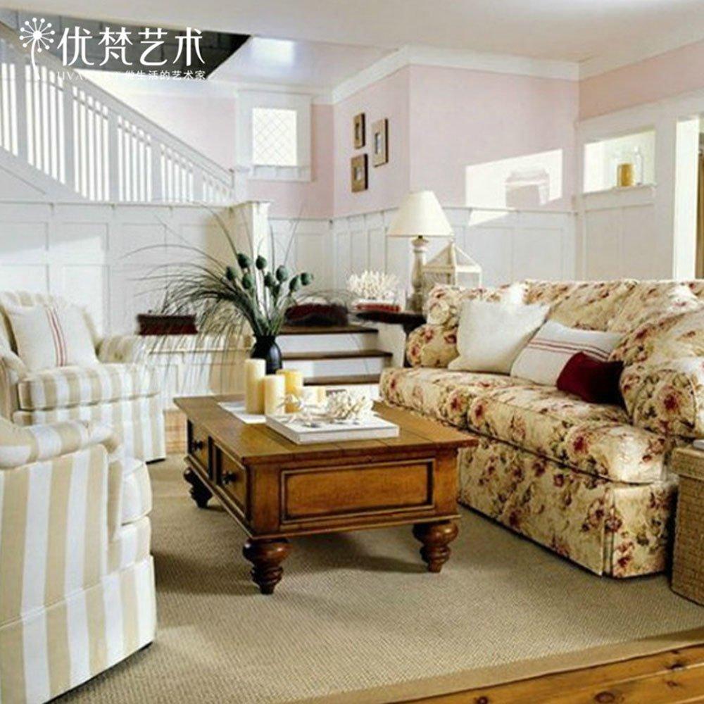 若瑟兰欧式客厅家具图片