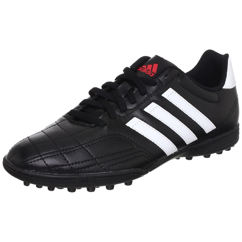 adidas 阿迪达斯 男式 专业运动足球鞋 Q22549    满减后 209元包邮