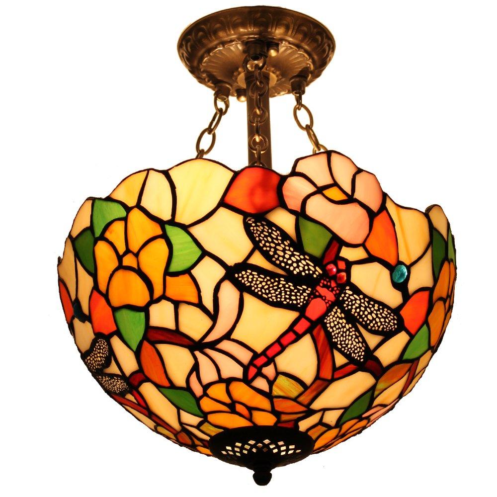 欧式婚房复古暖色艺术装修过道阳台灯创意空中花园走廊吊灯d120043cw