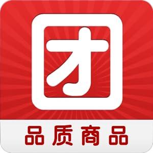 logo 标识 标志 设计 矢量 矢量图 书法 书法作品 素材 图标 300_300