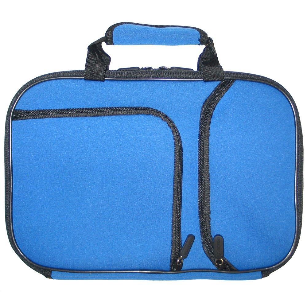 coach pocketbooks outlet  10-inch pocketpro