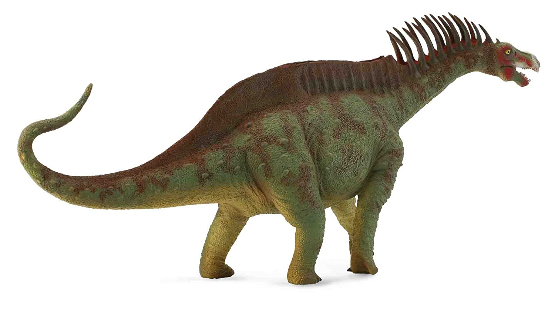 恐龙模型玩具