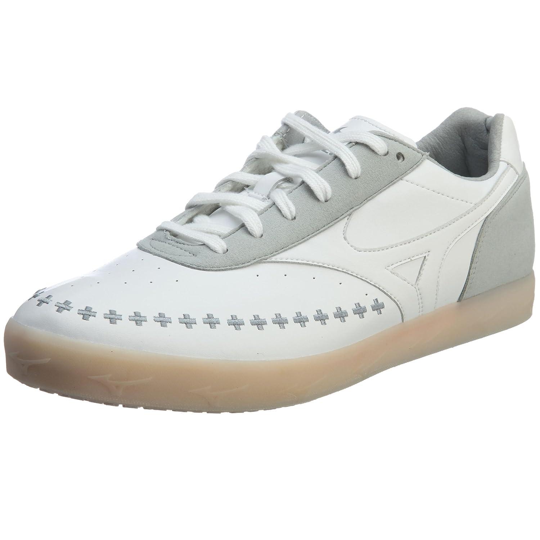 mizuno运动鞋