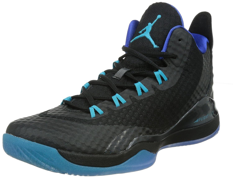 Nike 耐克 乔丹系列 男 篮球鞋JORDAN SUPER.FLY 3 PO  724934