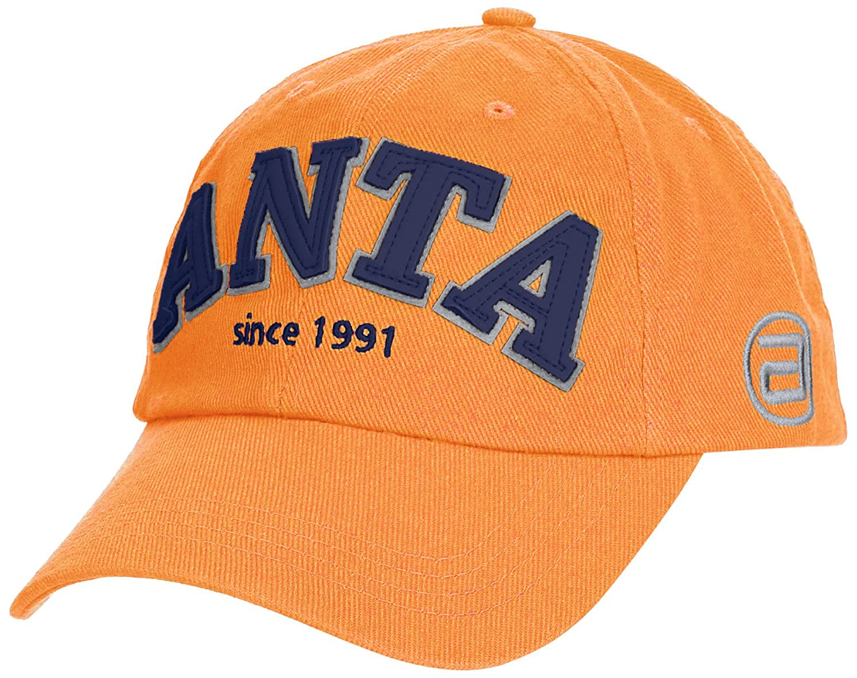 anta 安踏 男式 太阳帽 19428257