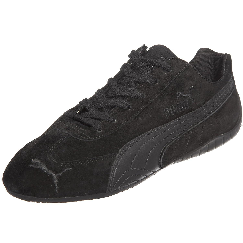 彪马赛车运动系列301361女运动鞋
