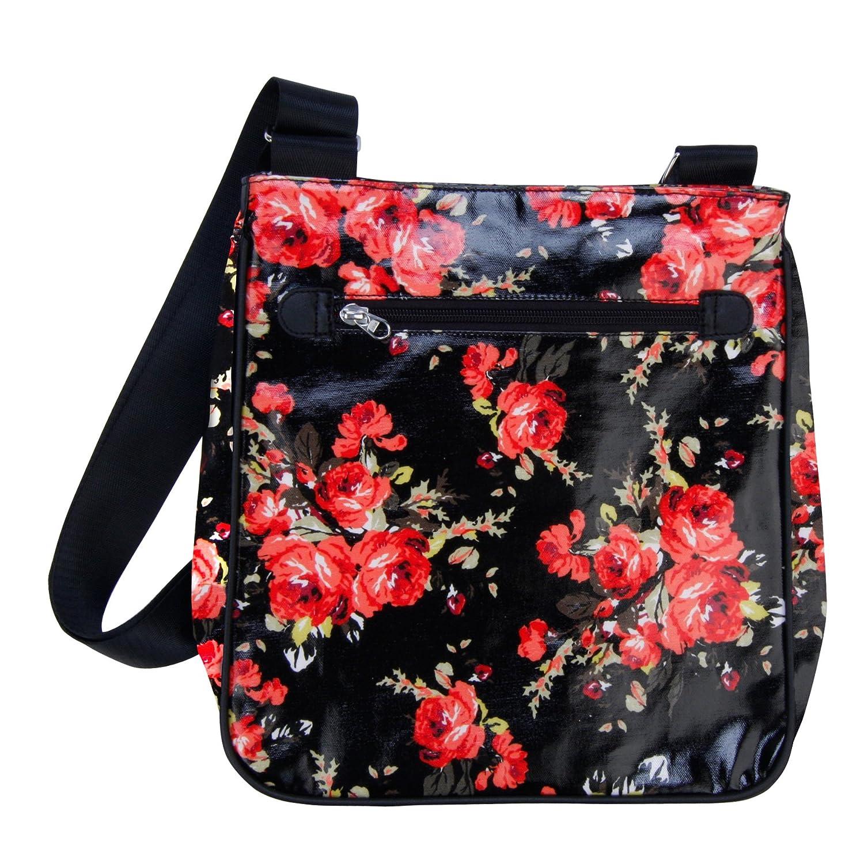 designer disper bag  satchel diaper