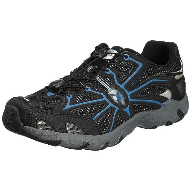 Toread 探路者 TF9046 男 溯溪鞋 两色可选 199元包邮