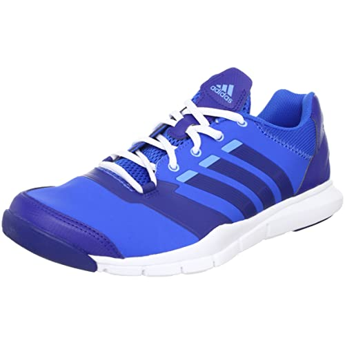 adidas 阿迪达斯 ADIPURE 男 Q21234 训练鞋 261元包邮
