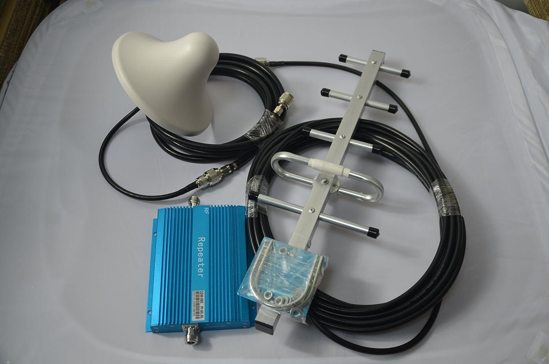 款gsm980信号移动联通家庭手机 信号放大器
