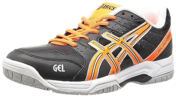 ASICS 亚瑟士 男士网球鞋GEL-DEDICATE 3 E308Y,339元包邮
